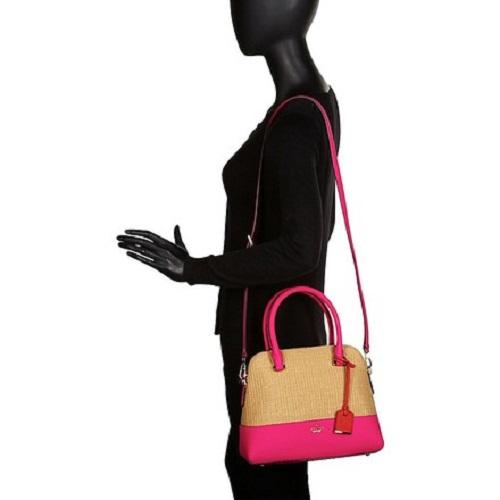 kate-spade-new-york-cameron-street-straw-maise-satchel-pink-multi-polyethylenecottonpolyester-raffia-21573823-5-0