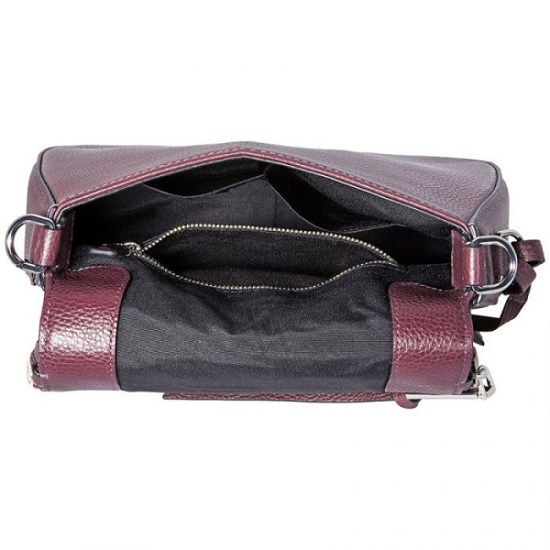 marc-jacobs-recruit-nomad-purple-crossbody-m0008137538_5