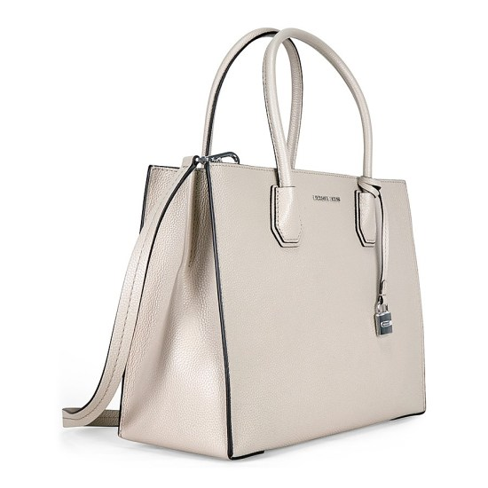 michael-kors-mercer-large-bonded-leather-tote—cement-30f6sm9t3l-092_2