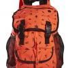 Fox Racing - Dangerous Rucksack Backpack - Atomic Punch (Bright Orange)