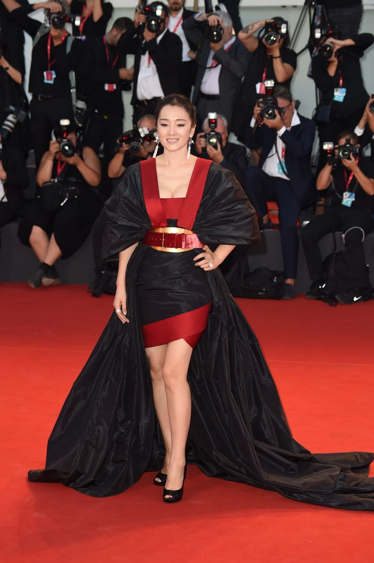 elie saab collection tapis rouge