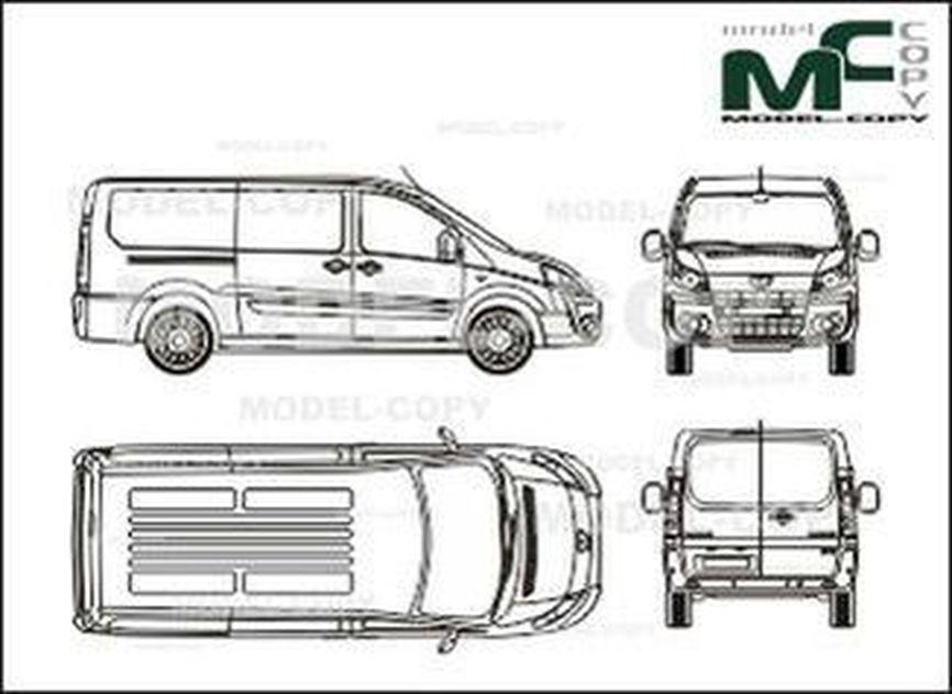 Peugeot Fuse Box Wiring Diagram Schemes. Peugeot. Auto