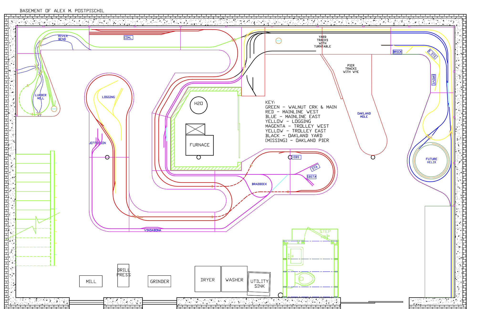 dcc wiring diagram fresh layout electrical for car digitrax decoder nce