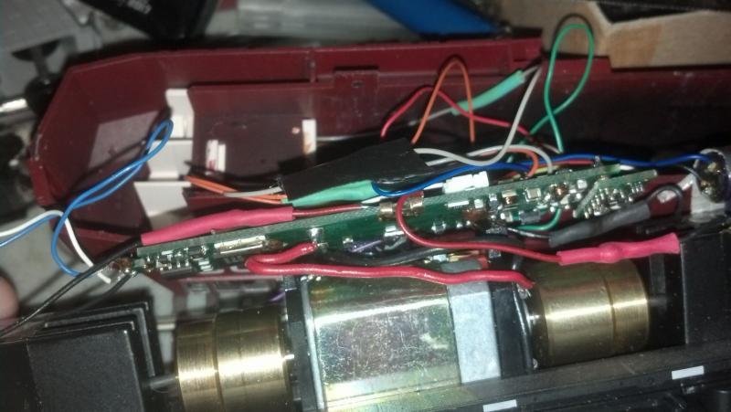 Digitrax Dcc Decoder Wiring Diagram On Digitrax Dcc Wiring Diagrams