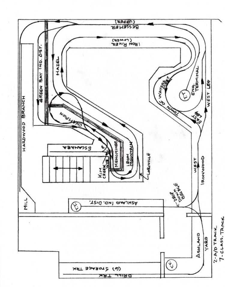 2007 chrysler sebring ac wiring diagram kenmore gas dryer 1994 jeep database fuel filter car
