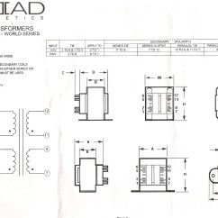 Soldering Iron Wiring Diagram Cub Cadet Lt1045 Deck Diy Station Schematic Get Free Image About
