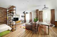 Apartment Staging & Nationwide Turnkey Furniture Solutions