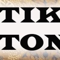 testimony pembeli batik keraton