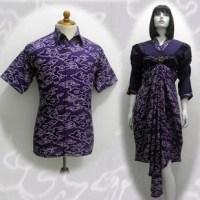 keunggulan batik indonesia