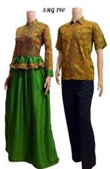 Model Pakaian Keluarga Untuk Menghadiri Wisuda Terbaru