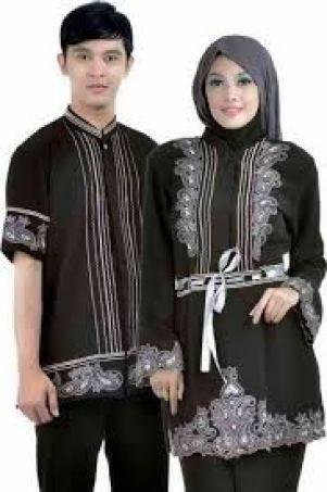 model baju pasangan dengan pacar Terbaru