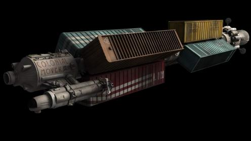 kg_cg_colonial-mover_003