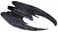 kg_cg_ns_cylon-raider-005