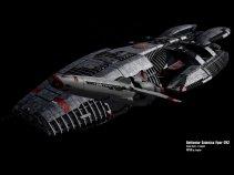 kg_cg_ns_galactica-011