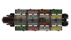 kg_cg_ns_gemini-freighter-005