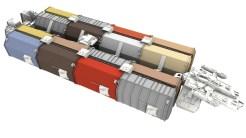 kg_cg_ns_gemini-freighter-007