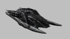 kg_cg_ns_heavy-raider-003