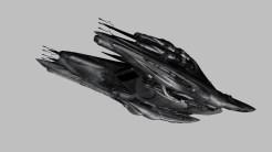 kg_cg_ns_heavy-raider-005