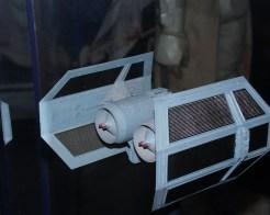 kg_tie-bomber-049
