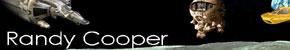rcooper1