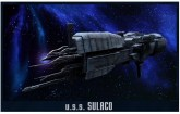 sulaco best show 2