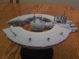 DroidShip4
