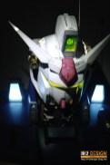 gundam gp01 014