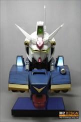 gundam gp01 053