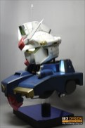 gundam gp01 057