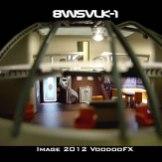 8 Window Seaview inside 1
