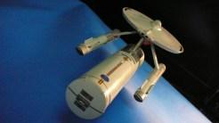 DY-100b DSV 038