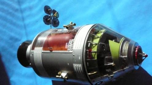 DY-100b-DSV-008-500x281