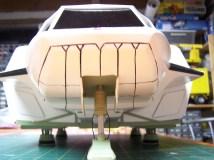 V shuttle by Scale Model Technologies (19)