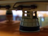 V shuttle by Scale Model Technologies (3)