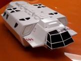 V shuttle by Scale Model Technologies (7)