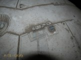 Aries1B_GKvfx-0018