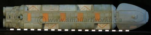 MMM_SMALL_CANAVO_CYLON_TANKER_STUDIO_MODEL_005