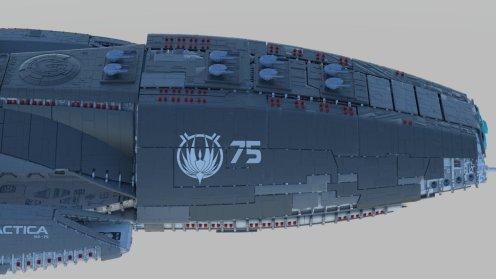 MMM_DDC_OVER_29-inch_BATTLESTAR_KIT_COMING SOON_007