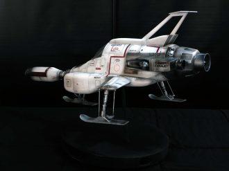 MMM_CRAGGS-MODELS_1-8_UFO_SHADOW-INTERCEPTOR_016