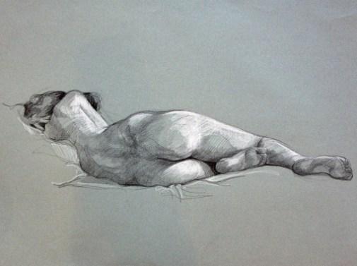 nu-dessin-pierre-noire-crayon-blanc_500x500