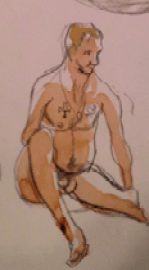 Simon Dupuis 2 (5)