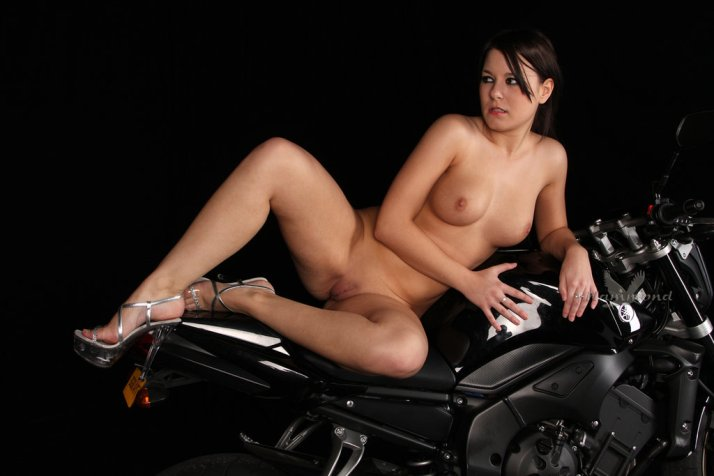 saddle_up_and_ride_by_davehammond-dabl1gh