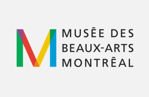 musee_des_beaux-arts_de_montreal