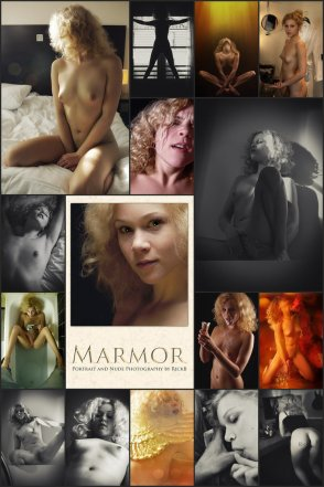 marmor___the_book_by_rickb500-d8gos78
