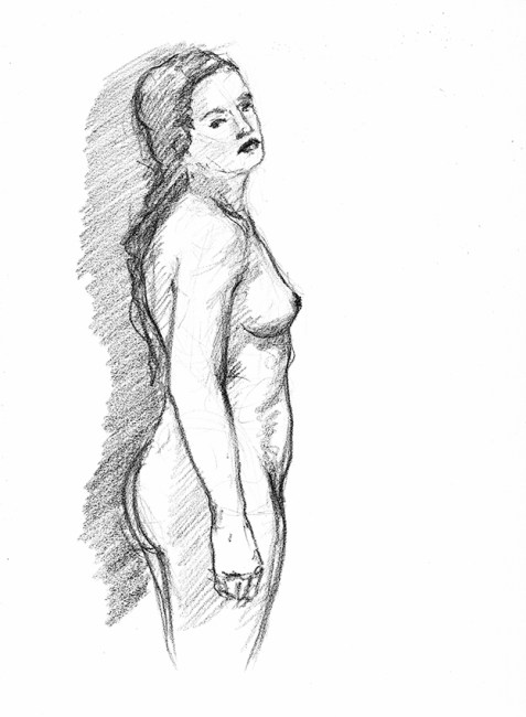 figure_study_by_ggdraw-dc98yio