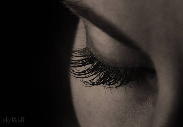 lashes_by_rickb500_dctfzuy-pre
