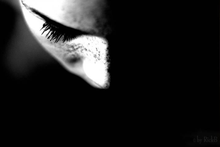 forehead_by_rickb500_dd1zvqd-pre