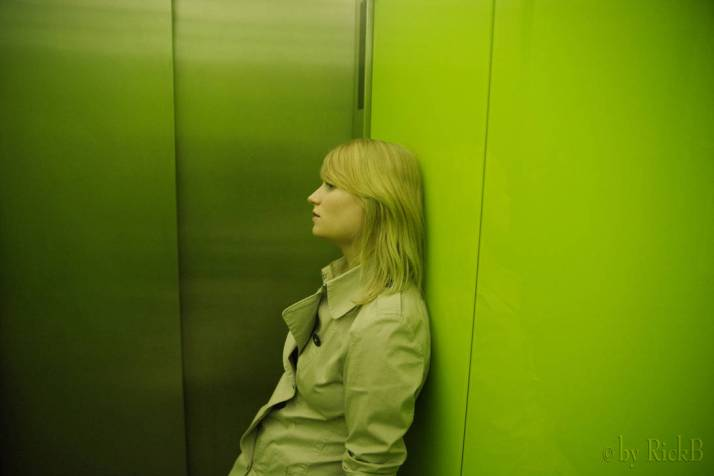 a_girl_tired_in_an_elevator_by_rickb500_dd4r12y-pre