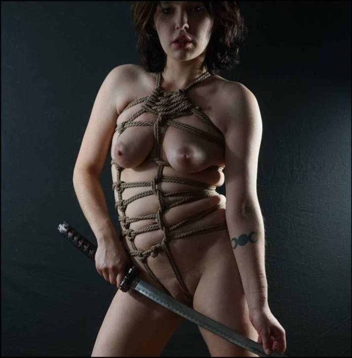 Le sabre
