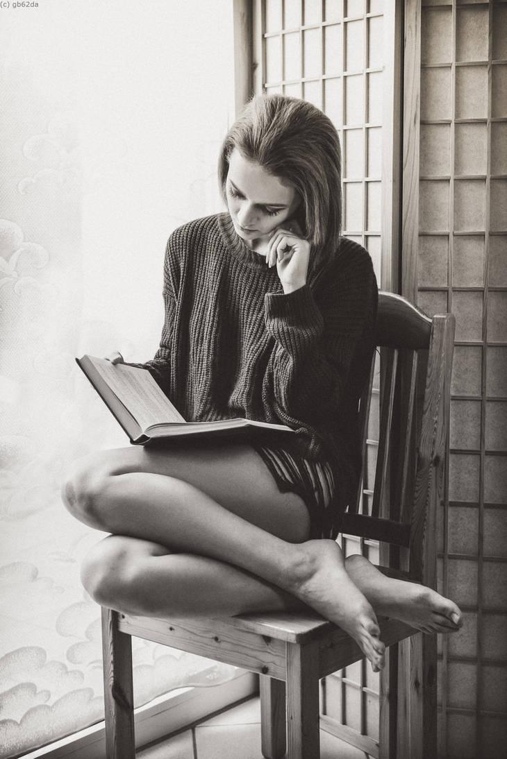 Kate Beckinsale vidéo de sexe